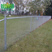 diamond shaped fenceS