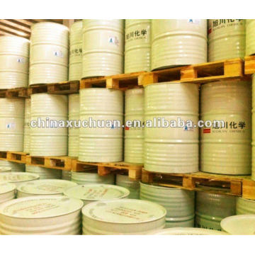 polyester polyols for adhesive