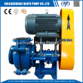 1.5/1 BAHR Small Pump for Mining Feeding
