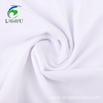 Chiffon PD 2800 Twist Fabric