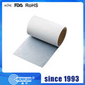 Hight Quality Joint Sealant Tape