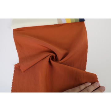 Eco-friendly And Soft Custom Tencel fabric