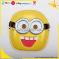 Best Promotion The Minions Mask