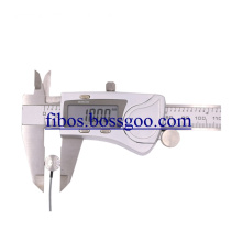 mini compression force sensor factory supply