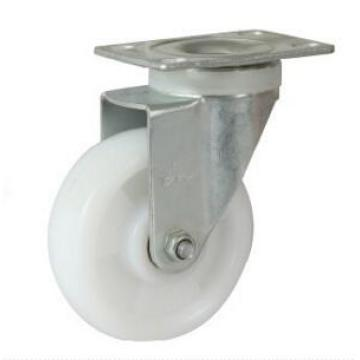 High Quality Light-Duty PP Casters