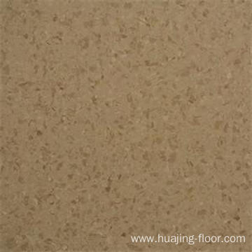 wholesale firproot pvc flooring sheet