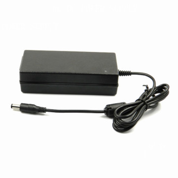 15V 5Amp AC/DC Class 2 Power Supply Adapter