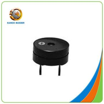BUZZER Magnetic Transducer 12X5.5mm