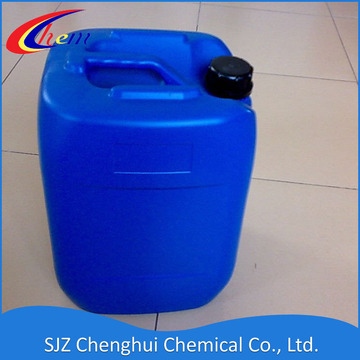 Algaecide 60 For Swimming Pool