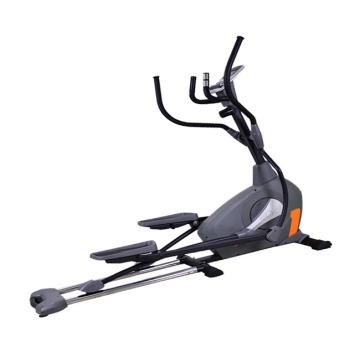 Professional Gym Cardio Machine Commercial Elliptical Bike