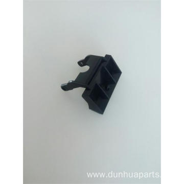 New HP 2100 2200 Tray1 Seperation Pad RB2-6348