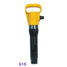 Hongwuhuan G10 pneumatic air pick for construction