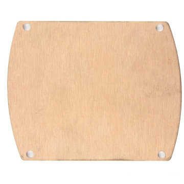2.0mm 1oz 400W~600W Thermoelectric separation copper board