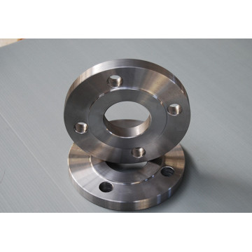 High Quality Slip-On Flange