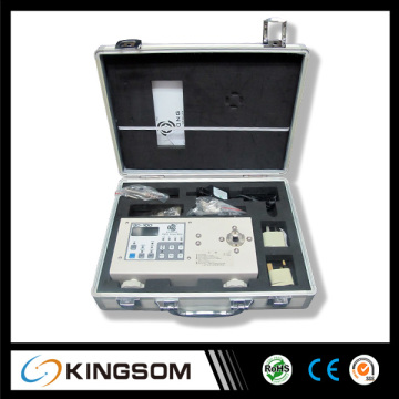 KS-10 ESD Digital Torque Meter