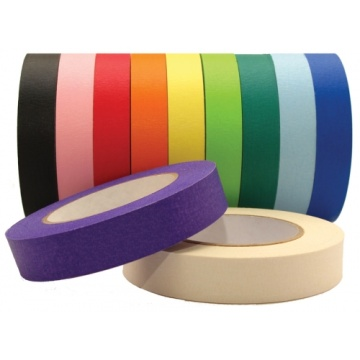 kolor paking masking tape
