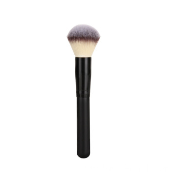 Synthetic hair Powder Blusher makeup brush