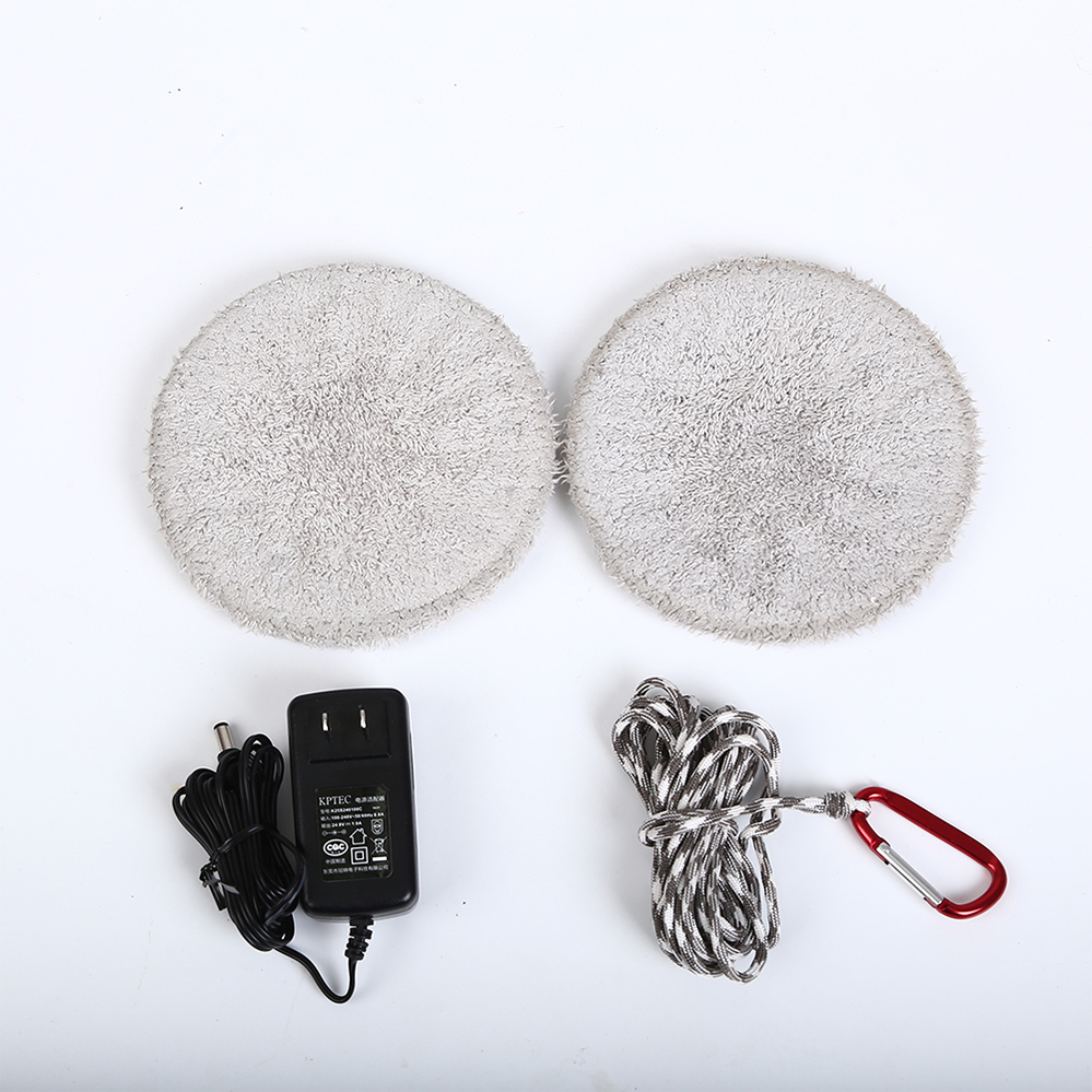 Window Clean Robot Vacuum Robot