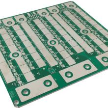 Professional aluminum base PCB custom aluminum PCB board