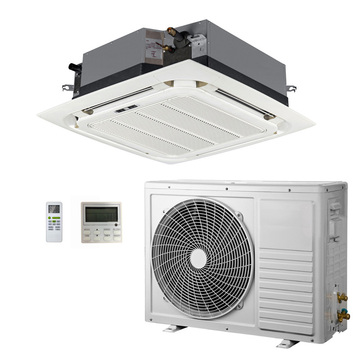 60Hz Ceiling Cassette Type Air Conditioner