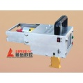 Electric Marking Hand Machine