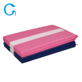Functional Gym Tumbling Exercise Mat