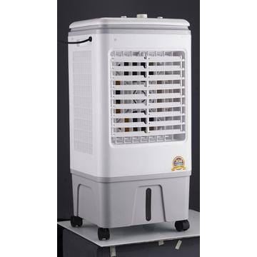 New 3000CBM Airflow Evaporative Air Cooler