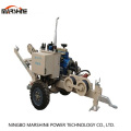 Best Selling Electric Wire Pulling Machine