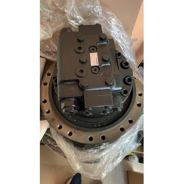 Volvo Excavator part EC360 14551150 Drive Unit