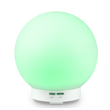 Portable Mist Essential Aromatherapy Oils Aroma Diffuser