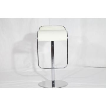 Height Adjustable Swivel LEM Pistol Bar Stool Replica