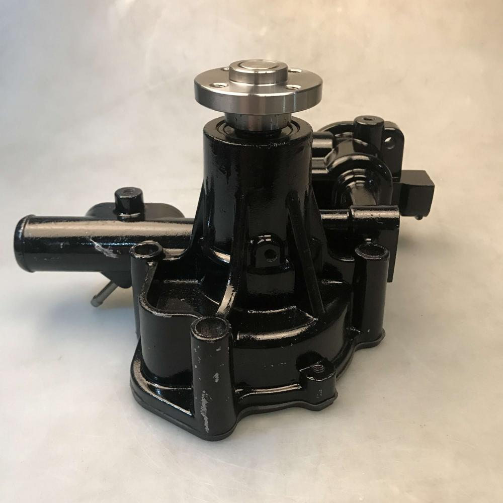 Engine Cooling Water Pump AM880536 without water pipe