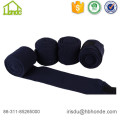 Soft Polar Fleece Various Color Horse Bandage