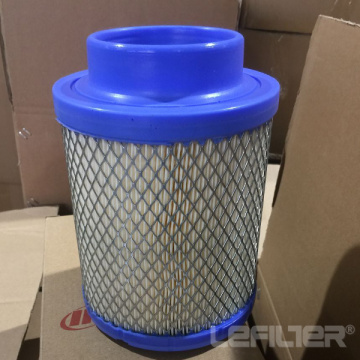39588470 ingersoll rand compressor air filter parts