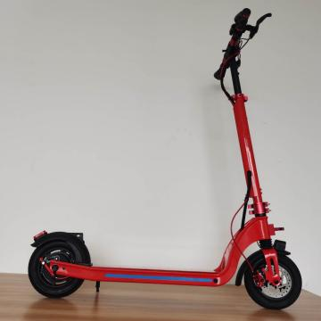 8.5 Inch Tires Smart E Scooter Skateboard