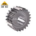 Sumitomo SH460-C4190A excavator parts sun gear,swing machinery parts,travel machinery parts
