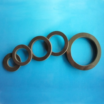 Silicon Carbide Seima Seal Ring
