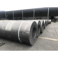 Steel Plant used Graphite Electrode in Arc Furnace