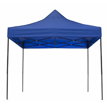 Folding tent easy to install