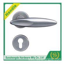 SZD Custom apartment stainless steel internal door handle