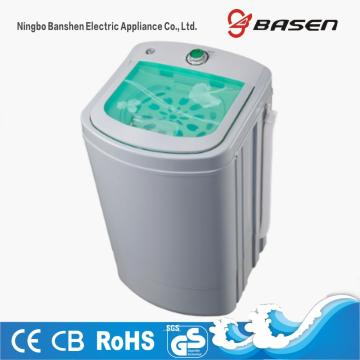 High Speed 8KG Plastic Spin Dryer