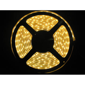 New Design Circle SMD3528 LED Strip Light