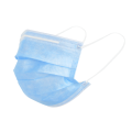 Medical Face Mask 50P Class 1 Type Iir