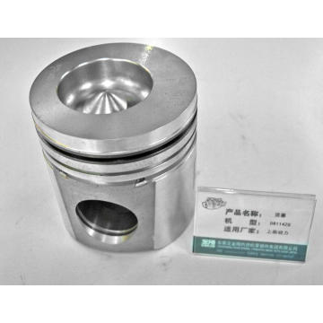 Engine Piston  D6114ZQ