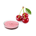 Organic acerola cherry extract powder acerola powder
