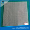 Dutch weave hastelloy wire mesh screen