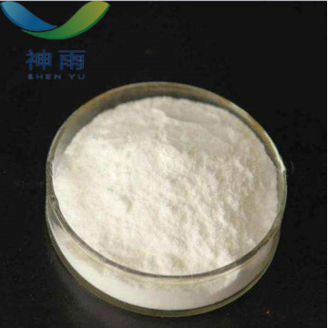High Purity Sodium Sulfosalicylate with CAS No. 1300-64-1