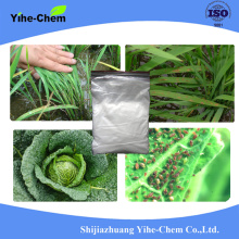 Agrochemical Insecticide Fenpyroximate 96%TC