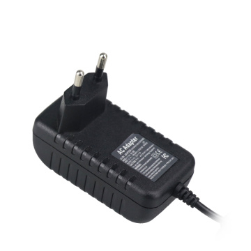 5V 2A Power Adapter for CCTV