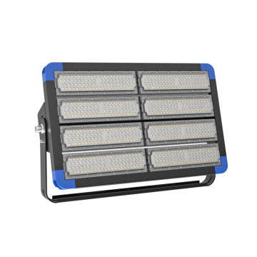 400W LED მაღალი Mast Floodlight 400 Watt Light